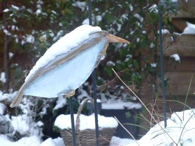 P1020363-reigersneeuw