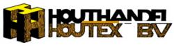 Logo-houtex